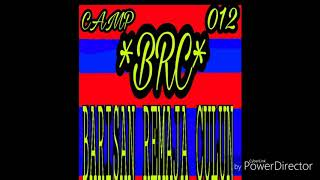 C Bhe Rc 012