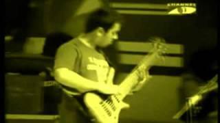 Artcell _ Kandari Hushiar - Bangladeshi Band