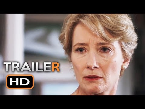 The Children Act Official Trailer #1 (2018) Emma Thompson, Stanley Tucci Drama Movie HD Mp3