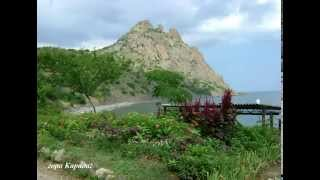 Отдых в Крыму: ГДЕ ЛУЧШЕ ОТДОХНУТЬ?(, 2014-04-24T06:21:07.000Z)