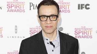 Late Night Host Seth Meyers Recruits Saturday Night Live Pal Fred Armisen to Serve as Bandleader