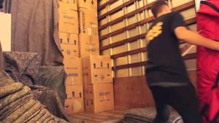 All Moves Uk Storage & Removals In Nottingham, Derby & Leicester Www.allmovesltd.co.uk