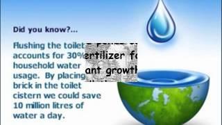 Water a elixir of life .wmv