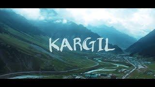 Sonmarg To KARGIL   Leh Ladakh   Extreme Roads  