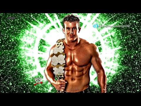►WWE: I Come From Money - (Ted DiBiase Jr.) 7th Theme Song (HD) + Download Link