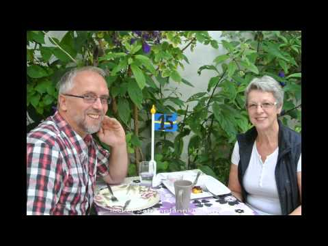 01 Schwedenurlaub Gotland 08-12. August 2013