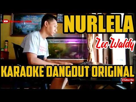 nurlela---karaoke-dangdut---korg-pa700