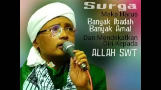 Download Video Hadroh mengharap syafaat MP3 3GP MP4