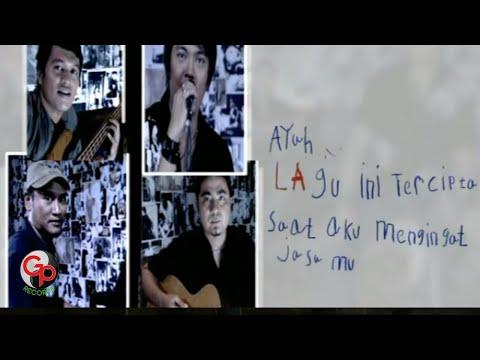 Ada Band - Yang Terbaik Bagimu [Official Music Video]