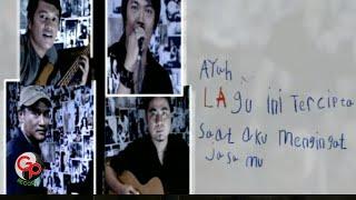 Download Ada Band - Yang Terbaik Bagimu (Official Music Video)