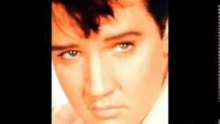 Elvis Presley - My Way (Versão Legendada em Português)