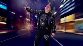 СМЕРТЕЛЬНЫЙ ПОЛЁТ  Андрей Гражданкин