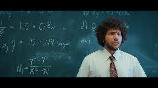 Benny Blanco, Juice Wrld   Graduation (official Music Video)