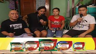 juan-for-all-all-for-juan-sugod-bahay-july-6-2019