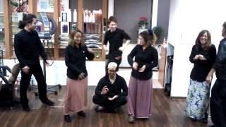 このビデオの情報麻衣結婚式 1.