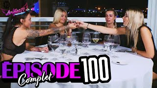 Episode 100 (Replay entier) - Les Anges 11