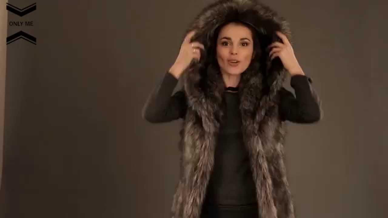 Московская меховая фабрика elena furs предлагает меховые изделия по фабричным ценам. Выбирайте меховые шубы по фото в каталоге нашего интернет-магазина. Собственное производство. 2 года гарантии. 25 лет на рынке. Уникальный ассортимент.