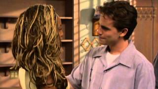 Show Me the Love (Part 1) - Boy Meets World.