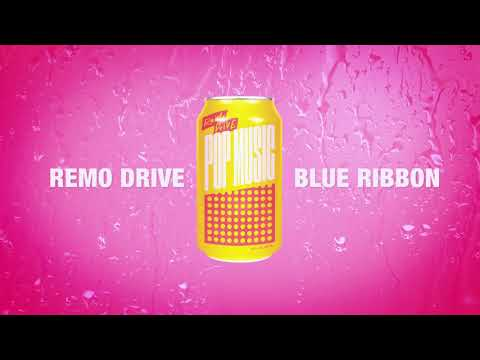 Remo Drive Signs With 'Epitaph Records' And Releases Song