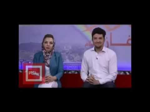Help for hindu afghan sikh famly