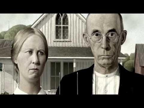 Farmland (2014) Documentary Official Trailer #2