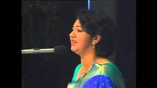 Manavyala Ft. Saashwathi Prabhu, Maestro Umayalpuram Sivaraman,Stephen Devassy-Keyboard Wizard