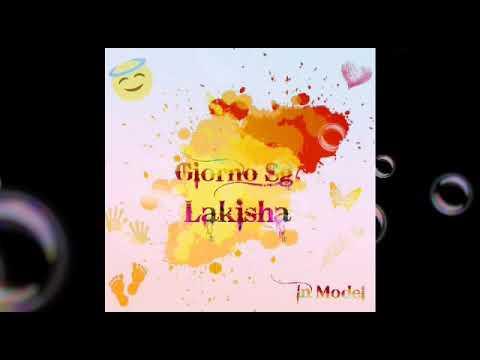 LAKISHA-GIORNO SG (BOSE YOUTH)