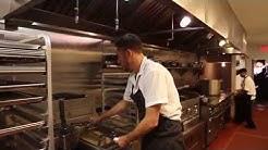 Chef Spike Mendelsohn, Good Stuff Eatery