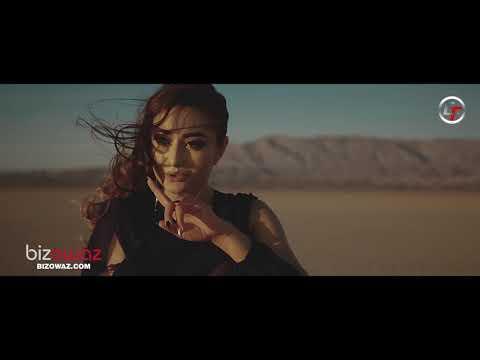 Ahmet Atajanow ft. Humay - Golaylas (bizowaz.com)