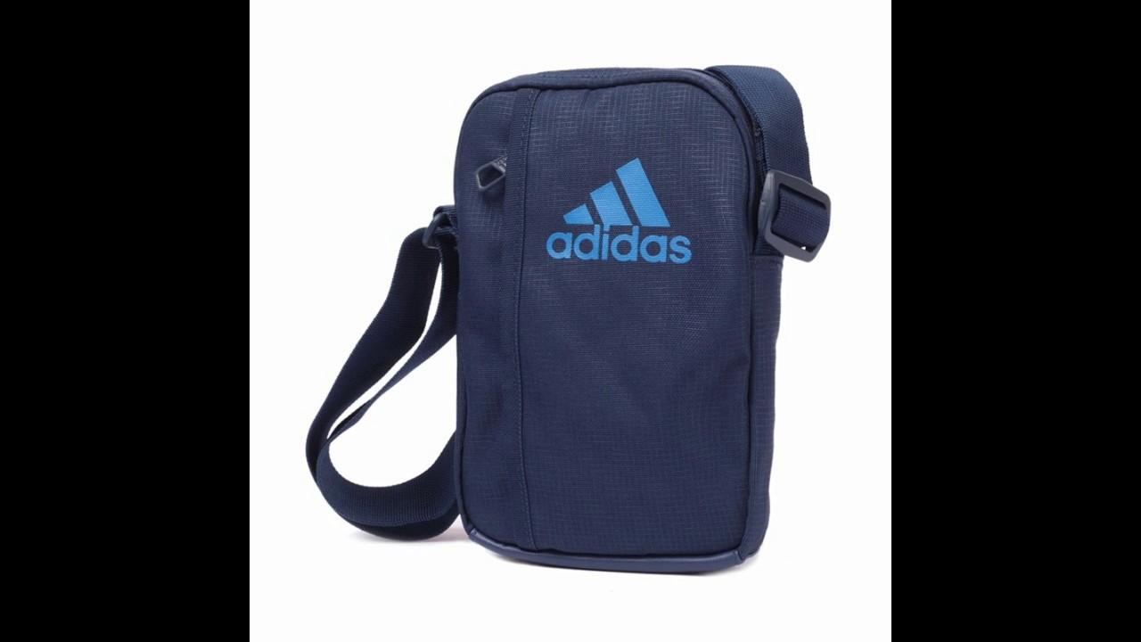 6fbf1ab76cae Adidas Originals Classic Mini Bag