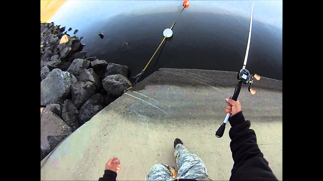 San luis reservoir striper fishing youtube for San luis reservoir fishing