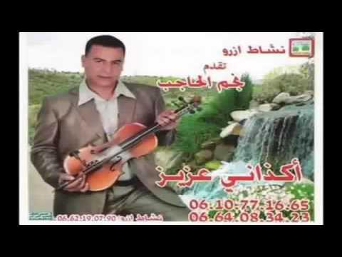 Jadid Aziz Akdani 2016 News Music Atlas