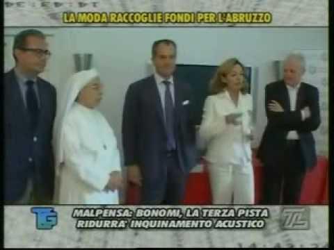 Fondazione Altagamma e Baby nel Cuore per i Bambini dell'Abruzzo