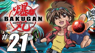 Bakugan: The Video Game | Episode 21(Risky plays Follow me on Facebook and Twitter: http://www.facebook.com/FangShaymin http://www.twitter.com/usernamefang http://www.twitter.com/BronyFang ..., 2015-11-10T18:00:00.000Z)