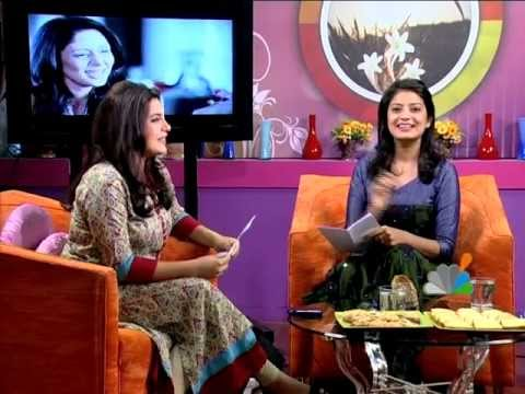 chai time Show 13-march-2012 part 01