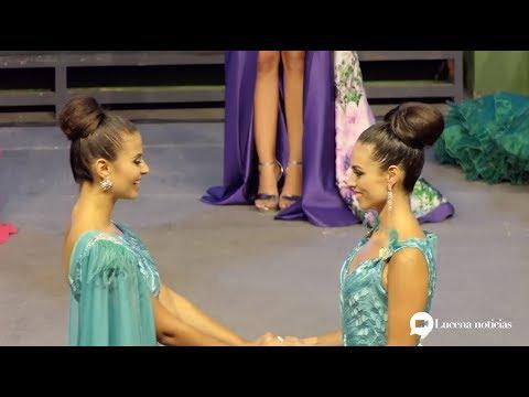 VÍDEO: Entrevistamos a  Belén Del Pino, Primera Finalista del certamen Miss Supranational Spain