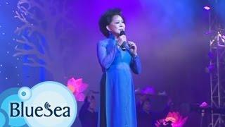 Ca Dao TÌnh Mẹ - Giao Linh [Official MV]