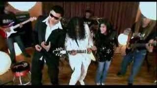 Ku merindu Shah & Ella