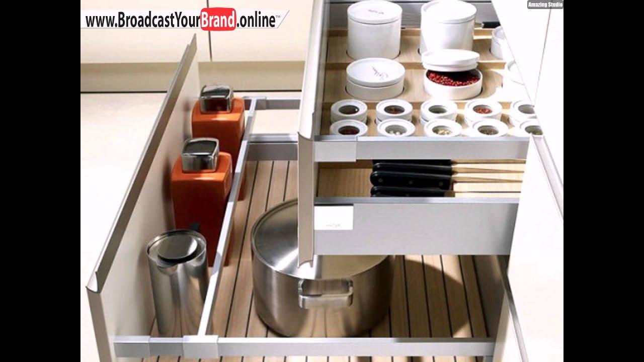 Ikea Unterschrank Küche Schubladen   Unterschrank Küche ...