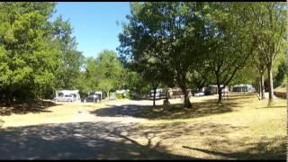 Copie de Camping St Clair ★★★ Moustiers Sainte Marie, Gorges du Verdon, Lac de Sainte Croix