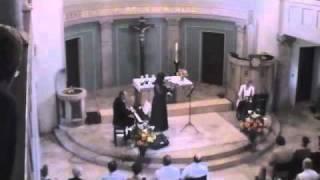 Ungarischer Tanz Nr. 6 Brahms