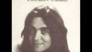 terry reid seeds of memory