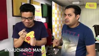 #typo | Types of middle class habits | Mirchi Agni Mirchi Somak | Mirchi 98.3