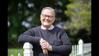 SageTalk with Rev  Jack Elliott on the Four Agreements