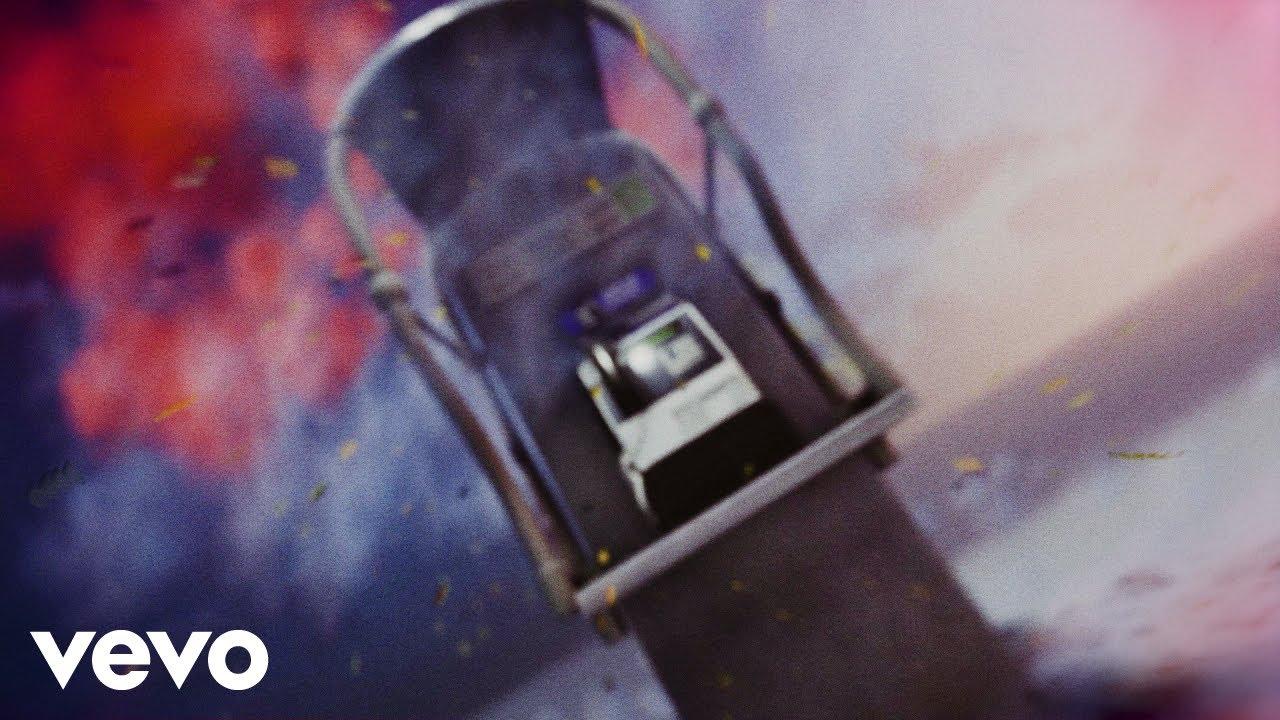 Pop Smoke - Make It Rain ft. Rowdy Rebel (Official Video)