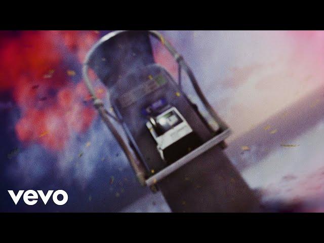 Pop Smoke - Make It Rain ft. Rowdy Rebel