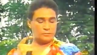 Реванш(Венесуэла 1989г.) 1серия