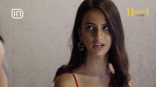 видео Хостел ES HOTEL