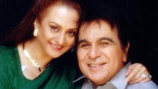 Saira Banu Former Bollywood Heroine Now An Ideal Wife!