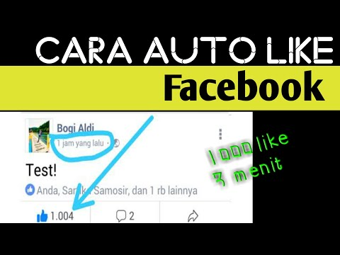cara-autolike-facebook-100%-work